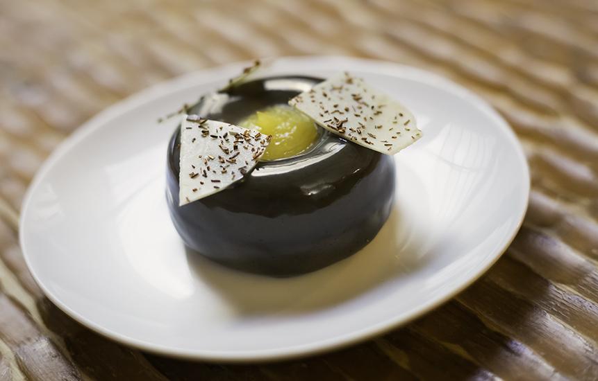 Colorova - Donut Rooibos