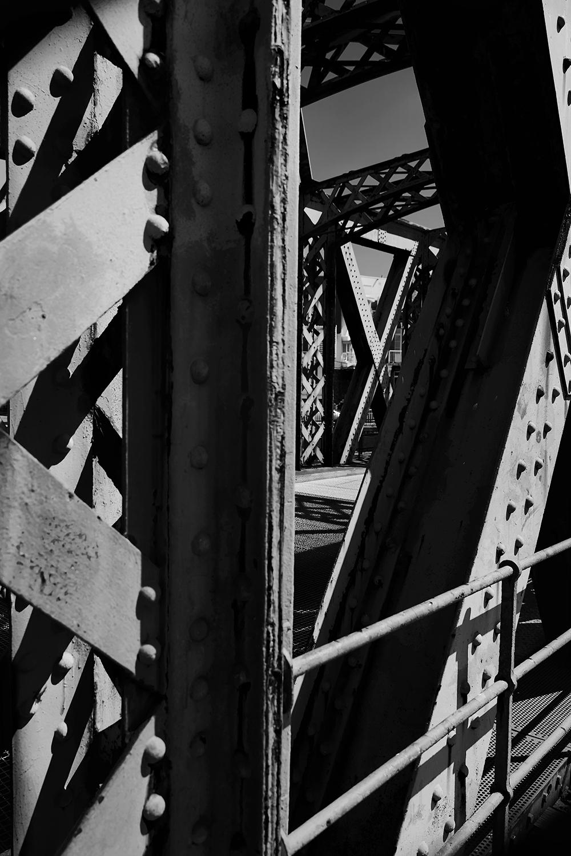 Pont Colbert (Dieppe)