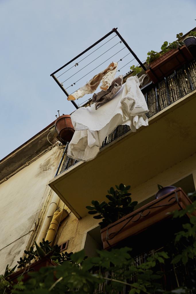 Collioure_Dans les rues